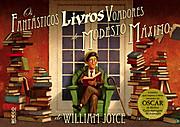 Pt_os_fantasticos_livros_voadores_d