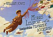 Sv_morris_lessmore_och_de_fantastis