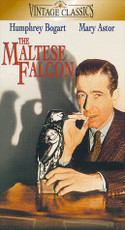 En_the_maltese_falcon_630442927401