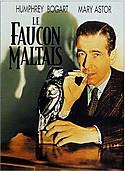 Fr_le_faucon_maltais