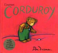 Fr_9782324005923_lourson_corduroy