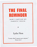 En_9780285637344_the_final_reminder