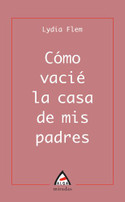 Es_9788496643048_como_vacie_la_casa