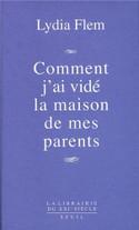 Fr_9782020653817_comment_jai_vide_l
