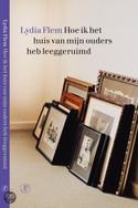 Nl_9789029563222_hoe_ik_het_huis_va