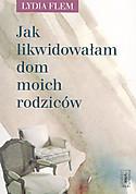 Pl_9788321117256_jak_likwidowalam_2