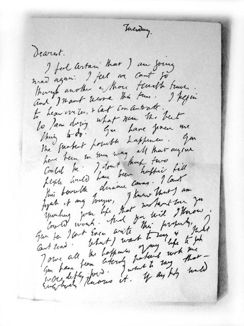 Letter_virginia