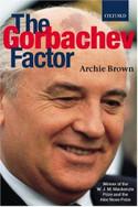 En_the_gorbachev_factor