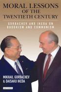 Ikeda_and_gorbachev
