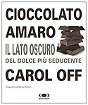 It_9788889091630_cioccolato_amaro