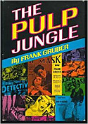 B0006br33a_the_pulp_jungle