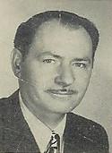 Frankgruber