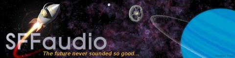 Sffaudio_banner1100