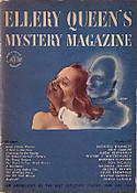 Ellery_queens_mystery_194705