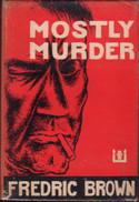 En_b0006ateqk_mostly_murder