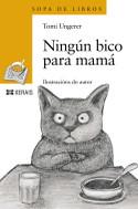 Gl_9788497825795_ningun_bico_para_m