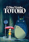 Pt_o_meu_vizinho_totoro