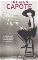 It_capote_tiffany