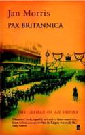 Pax_britannica