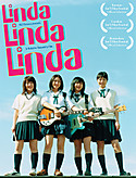 En_linda_linda_linda