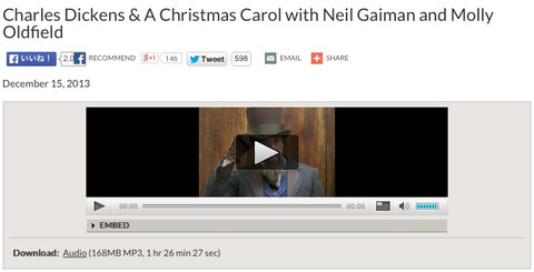 Neil_gaiman_a_christmas_carol
