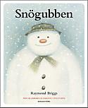 Sv_snogubben_raymond_briggs_97891_2