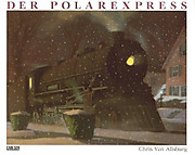 De_der_polarexpress