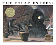 En_the_polar_express_large