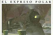 Es_el_expreso_polar