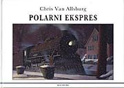 Hr_polarni_ekspres