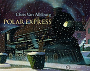 It_polar_express_salani_editore