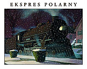 Pl_ekspresspolarny_vanallsburg