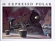 Pt_o_expresso_polar