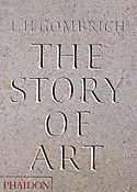 En__the_story_of_art_the_story_of_a