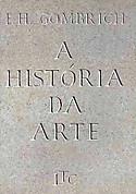 Pt_a_historia_da_arte_7303935_2