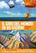 It_il_giro_del_mondo_in_80_giorni_m