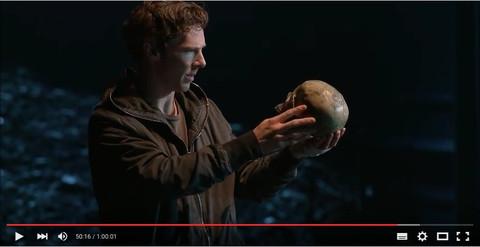 Benedict_cumberbatch_in_hamlet