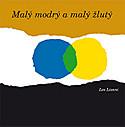 Cs_maly_modry_a_maly_zluty