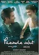 Ee_paevade_vaht_mood_indigo
