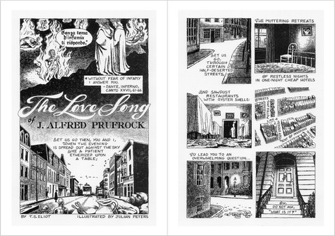 Prufrock_2_page_spread