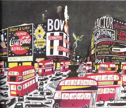 Piccadilly_circus_this_is_london_c_