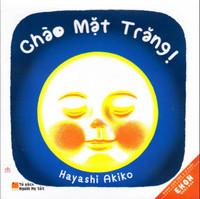 Hayashi_akiko_chao_mat_trang