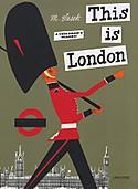 En_325596_this_is_london