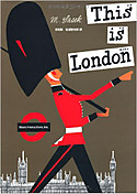 Ja_this_is_london