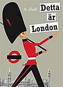 Sv_detta_ar_london