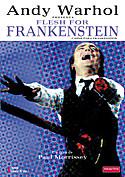 Fleshforfrankenstein300a