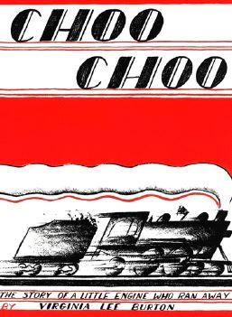 CHOO_CHOO_BURTON1