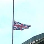 HALF-MAST-FLAG-MAIN