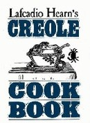 Creolecookbook