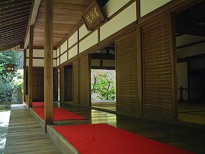 daitoku-haru02